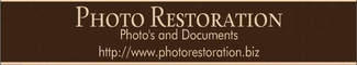 http://www.photorestoration.biz