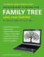 Family History UK recommends this book