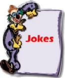clown_jokes22.jpg