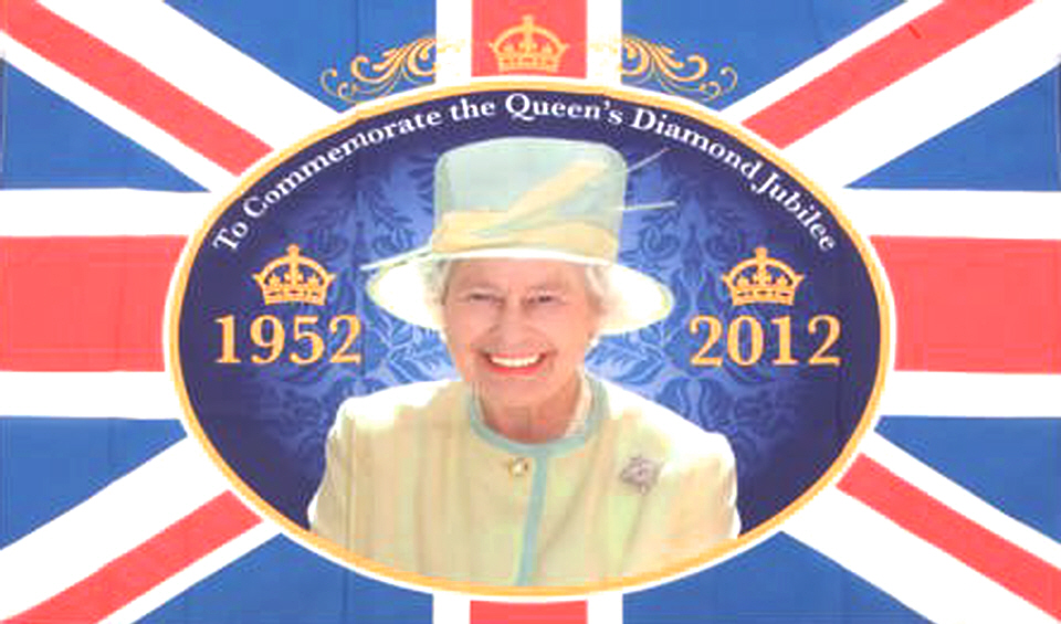 jubilee-flag-queen.jpg