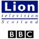 Lion TV BBC