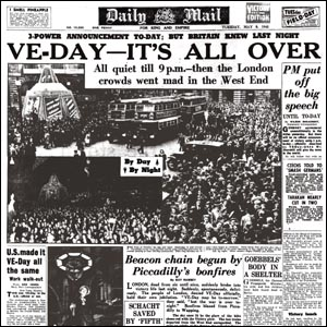 ve-day-may8-1945.jpg